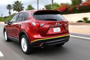 Mazda-cx-7-002
