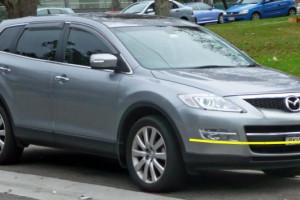 Mazda-cx-9-003