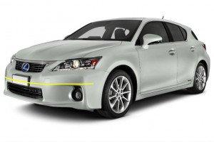 Lexus-Ct-200-003