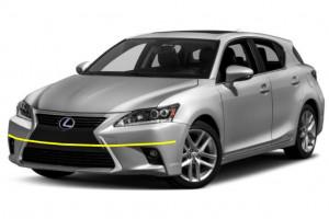 Lexus-Ct-200-004