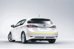 Lexus-Ct-200-005