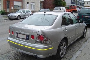 Lexus-IS-200-001
