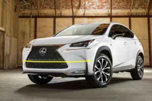 Lexus-NX-200-001
