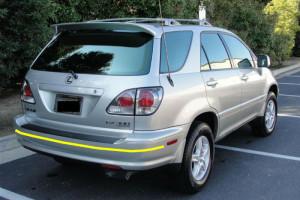 Lexus-RX-300-001