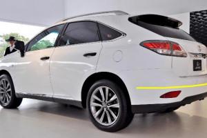 Lexus-RX-350-003