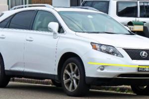 Lexus-RX-350-004