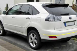 Lexus-RX-400-001