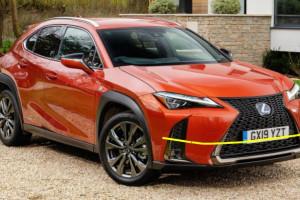 Lexus-UX-001