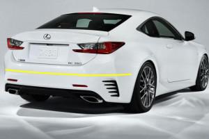 Lexus-rc-002