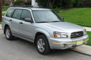 Subaru-Forester-002