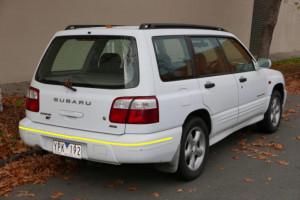 Subaru-Forester-003