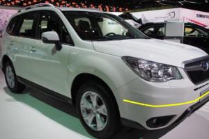 Subaru-Forester-008