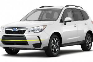 Subaru-Forester-012