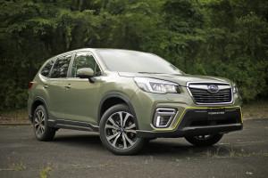 Subaru-Forester-2019-F
