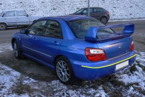 Subaru-Impreza-006