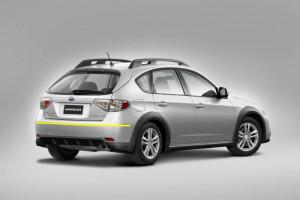 Subaru-Impreza-007