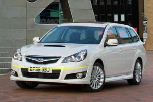 Subaru-Legacy-003