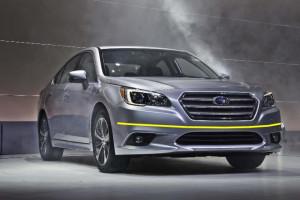 Subaru-Legacy-004