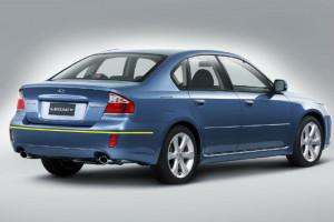 Subaru-Legacy-006