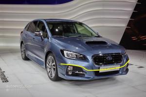 Subaru-Levorg-001