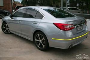 Subaru-Liberty-003