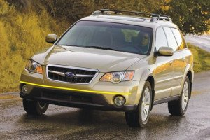 Subaru-Outback-004