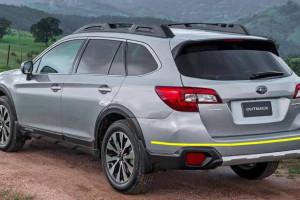 Subaru-Outback-010