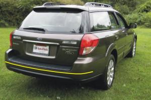 Subaru-Outback-011