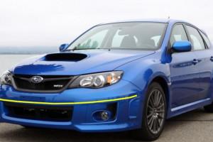 Subaru-WRX-004