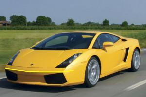 Lamborghini-Gallardo-