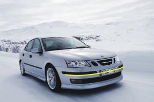 Saab-9-3-