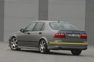 Saab-9-5-2003