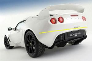 Lotus-Exige-002