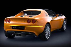 Lotus-elite-002