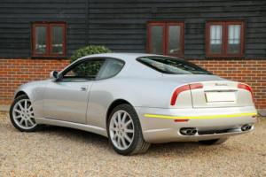 Maserati-3200-gt-001