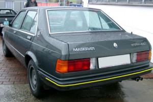 Maserati-Biturbo-001