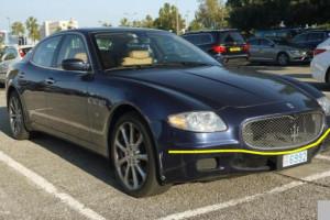 Maserati-Executive-GT-002