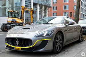 Maserati-Granturismo-001