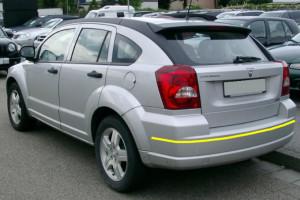 Dodge-Caliber-001