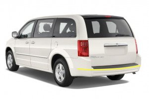 Dodge-grand-caravan-001
