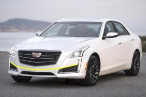 Cadillac-CTS-003