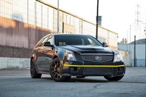 Cadillac-CTS-006
