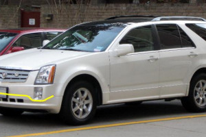 Cadillac-SRX-001