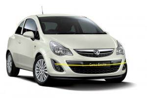 Vauxhall-corsa-