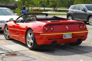 Ferrari-355-001