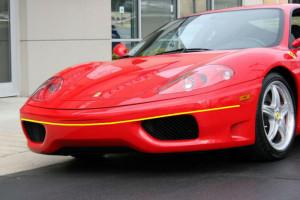 Ferrari-360-002
