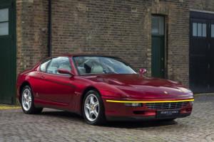 Ferrari-456-001