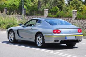 Ferrari-456-002