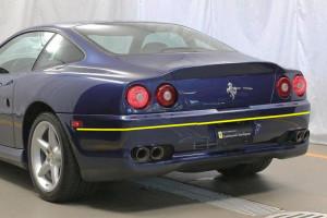 Ferrari-550-002