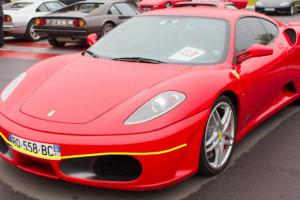 Ferrari-F430-002
